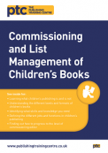 Guide to Children's Publishing