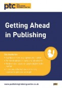 Getting ahead in publishing